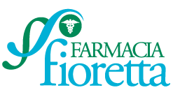 Farmalaura Logo