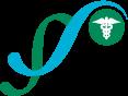Logo farmacia fioretta
